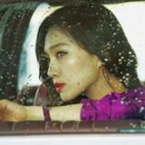 Shin Hyun Bin — Kim Eun Soo