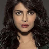 Priyanka Chopra — Alex Parrish