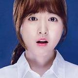 Park Bo Young — Na Bong Sun