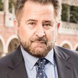 Anthony LaPaglia — Constantine Clios