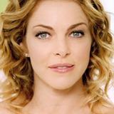 Claudia Gerini — Sara Monaschi