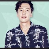 Lee Kwang Soo — Cha Joong
