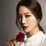 Lee So Yun — Go Eun Jo