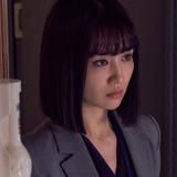 Park Ha Sun — Seo Soo Yun