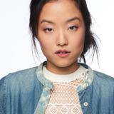 Andrea Bang — Janet Kim