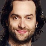 Chris D'Elia — Danny Burton