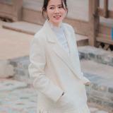 Son Ye Jin — Yoon Jin Ah
