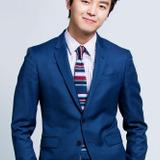 Yun Woo Jin — So Jung Woo
