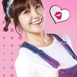 Jung Eun Ji — Kang Yun Doo