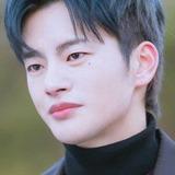 Seo In Gook — Myul Mang