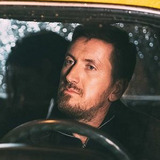 Кирилл Кяро — Андрей