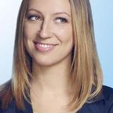 Anna Konkle — Tara Milly Izikoff (TMI)