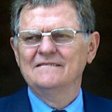 Erik Wedersøe — Ulf Thomsen