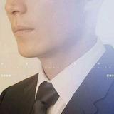 Wallace Huo — Simon / Allen Bo Jinyan