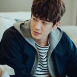 Goo Ja Sung — Ki Dae Joo
