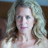 Lauren Weedman — Doris