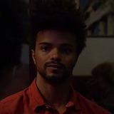 Eka Darville — Malcolm Ducasse