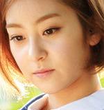 Wang Ji Won — Kang Sera