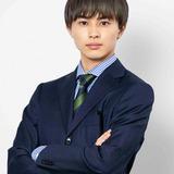 Takuya Kusakawa — Rokkaku