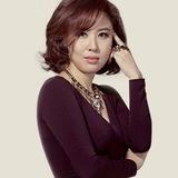 Kim Sung Kyung — Yoon Sun Hee