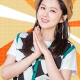 Jang Na Ra — Ma Jin Joo