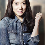 Park Shin Hye — Cha Eun Sang