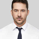 Barry Sloane — Jake Reilly