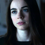 Sarah Desjardins — Jenna Hope