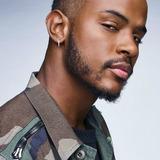 Trevor Jackson — Aaron Jackson