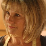 Kathleen Laskey — Barb Strange