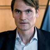 Fabian Hinrichs — Herrmann Meissner