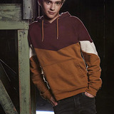 Joshua Bassett — Ricky Bowen