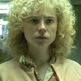 Jessie Buckley — Lyudmilla Ignatenko