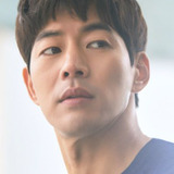 Lee Sang Yoon — Lee Do Ha