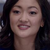 Amy Okuda — Julia Sasaki