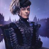 Olivia Williams — Lavinia Bidlow