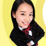 Kim Ji Won — Kim Ji Won