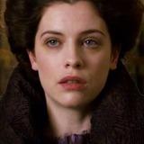 Jessica De Gouw — Amelia Lydgate