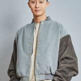 Park Seo Joon — Park Sae Royi