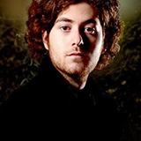 Jesse Carere — Adam Jones