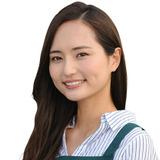 Kotoko Yamaga — Yuri Oikawa