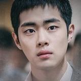 Jo Byung Gyu — Kim Jon Gil