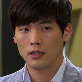 Daniel Choi — Choi Jin Wook