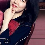 Im Soo Jung — Jun Sul