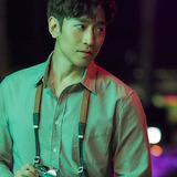 Eric — Jun Ji Hoon