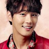 Yoon Shi Yoon — Seo Jae Hee