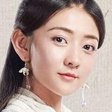 Liang Jie — Qu Tan Er