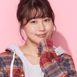 Kasumi Arimura — Momoko Adachi