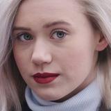 Josefine Frida Pettersen — Noora