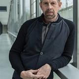 Johan Heldenbergh — Stefaan De Munck
